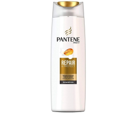 Pantene Pro-V Colour Protect Shampoo - 360ML