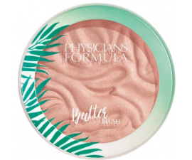 Physicians Formula Murumuru Butter Blush - Vintage Rouge