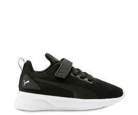 Puma Flyer Runner V PS Sneakers