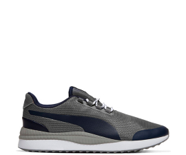 Puma Pacer Next FS Sneakers