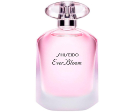 Shiseido Ever Bloom - Eau de Toilette 30ML