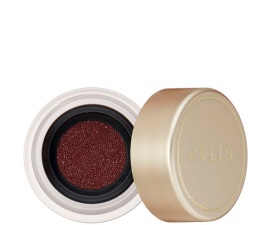 stila Got Inked Cushion Eyeliner - Garnet Ink