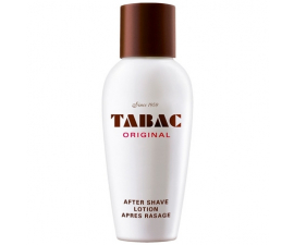 Tabac Original After Shave Lotion - 75ML