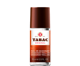 Tabac Original Roll On Deo - 75 ml