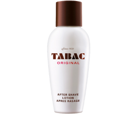 Tabac Original After Shave Lotion - 150 ml