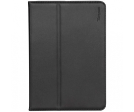 Targus Click-in Tabletcover iPad Mini