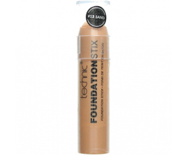 Technic Foundation Stix - Sand