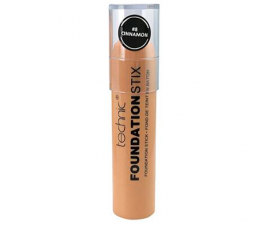 Technic Foundation Stix - Cinnamon