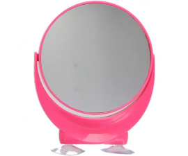 Technic Magnifying Makeupspejl