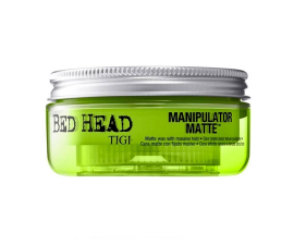 Tigi Bed Head Manipulator Matte 57,5g