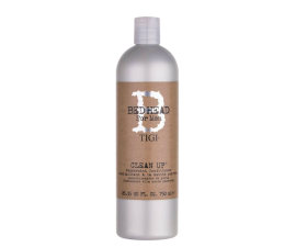 Tigi Bed Head Men Clean Up Balsam - 750ML