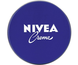 Nivea Original Creme 250ml