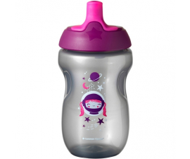 Tommee Tippee Drikkedunk 12+ mdr - 300ml