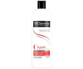 TREsemmé Colour Revitalise Balsam - 500ml