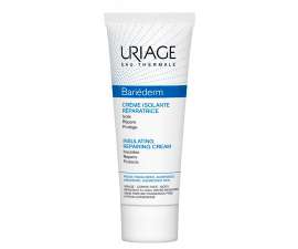 Uriage Bariéderm Repairing Cream - 75ML