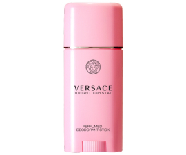 Versace Bright Crystal Deodorant Stick - 50ML