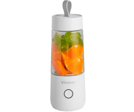Vitamer Transportabel Mini Blender - 350ml