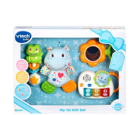 VTech My 1st Gavesæt