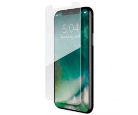 Xqisit Skærmbeskyttelse iPhone 11 Pro Max/Xs Max