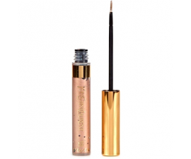 Yves Saint Laurent Flydende Eyeliner - 14 Copper Reflections