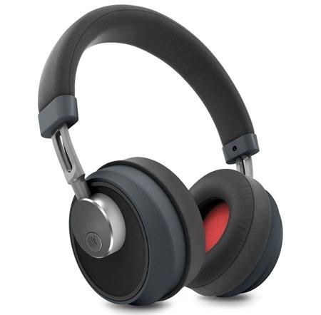 Billede af Energy Sistem BT Smart 6 Bluetooth Høretelefoner
