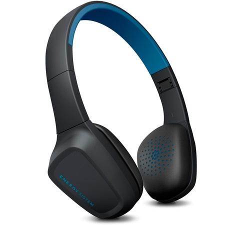 Billede af Energy Sistem 3 Bluetooth Høretelefoner