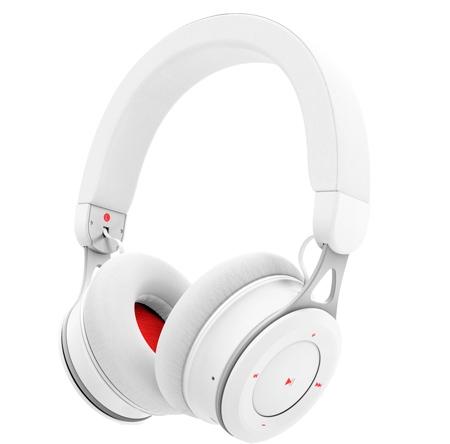 Billede af Energy Sistem Urban 3 Bluetooth Høretelefoner