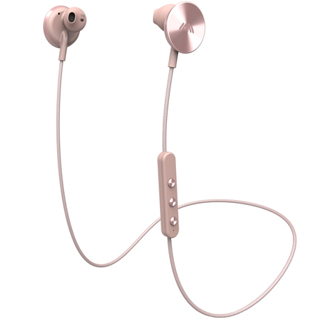 Billede af i.am+ Buttons Bluetooth Høretelefoner