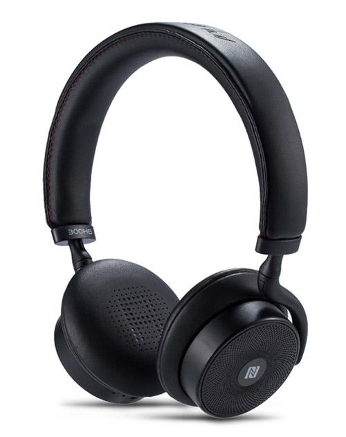 Billede af Remax 300HB Høretelefoner