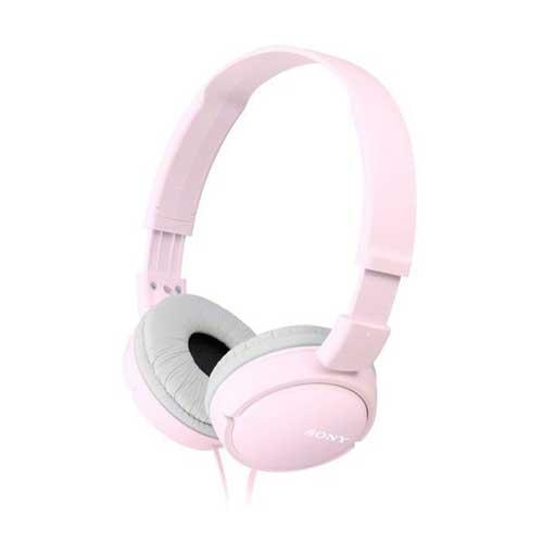 Billede af Sony MDR-ZX110 Høretelefoner - Pink