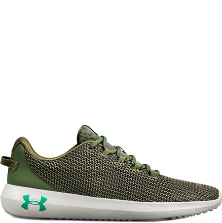 Under Armour Mænds Under Armour Charged Bandit 4 løbesko - Shoes Size - 41, Color - 400 -