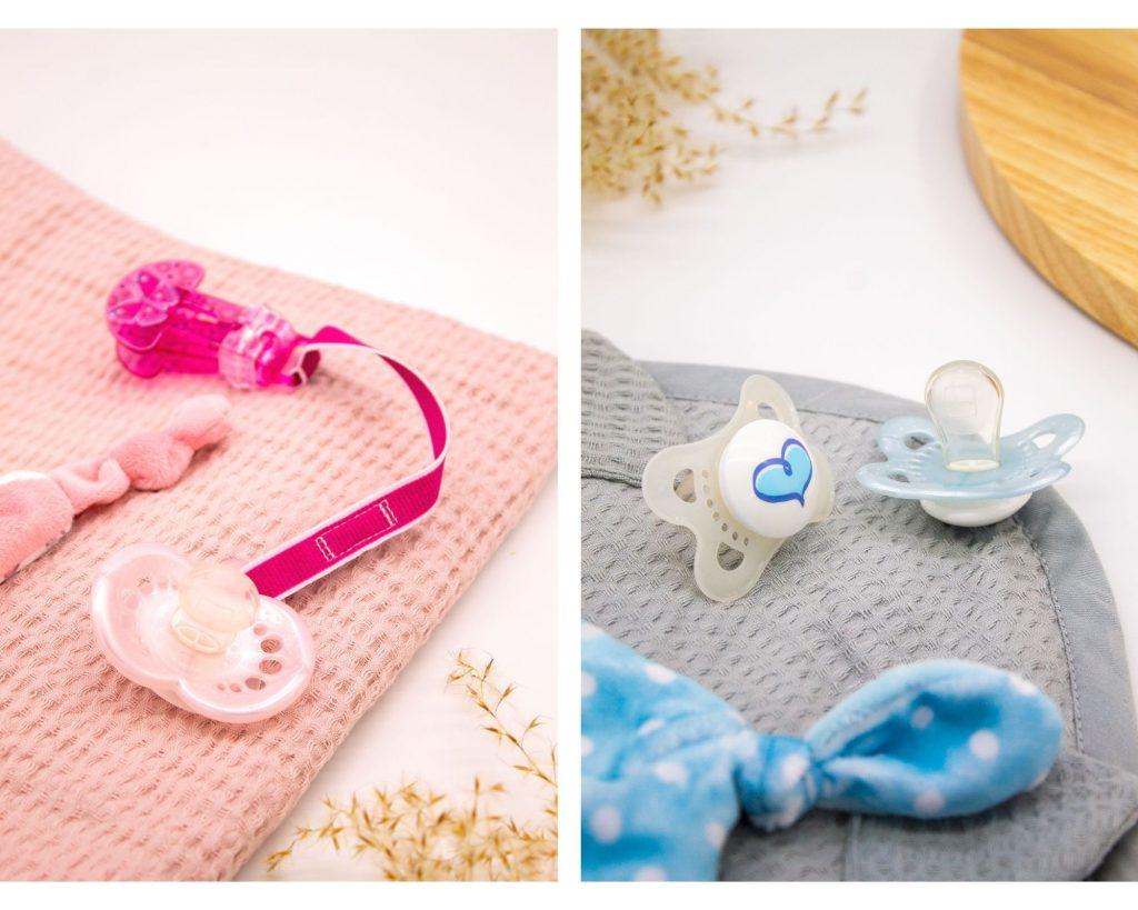 sut-til-nyfødt-sutter til nyfødte, sut til nyfødte, hvornår må baby få sut? sutter til nyfødt, sut til nyfødte, sutter til nyfødt