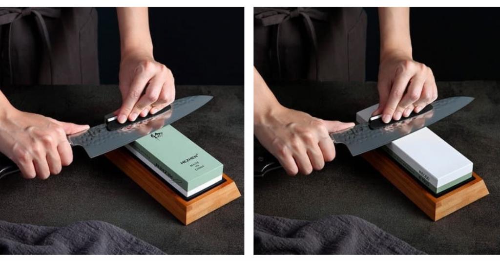 damascus-knive-damasckus-kniv-damaskus-knive-damaskus-kniv-køkkenkniv-koekkenkniv-kokkenkniv-kokkekniv