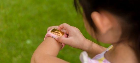 Anmeldelse: myFirst Fone GPS smartwatch til børn