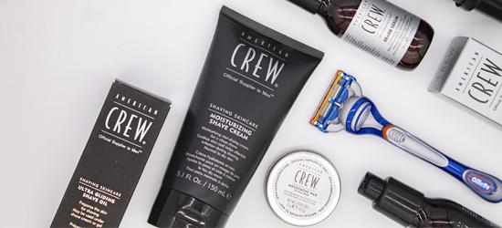 Movember 2020: Her er alt, du skal vide