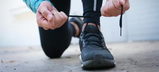 Løbeguide: 10 tips til at komme i gang uden skader