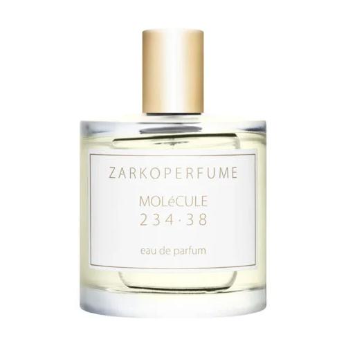 zarkoperfume-tilbud-billig-parfume-parfume-tilbud-billige-parfumerpink-molecule-molecule-molkyle-parfume-valentinsdag-gave-valentinsdag-gaver