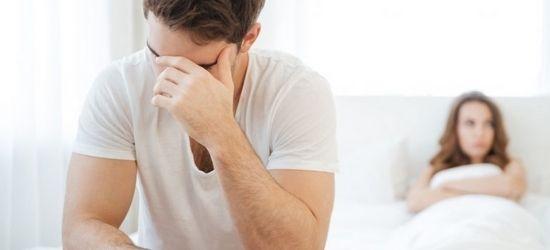 For tidlig udløsning? 7 effektive tips til at holde længere i sengen